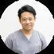 中山明(歯科医師)