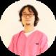 富山幸太朗(歯科医師)