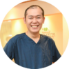 山下宗 (歯科医師)