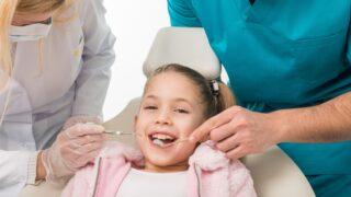 良い歯医者さんの選び方は?基準にすべき6つのポイントを紹介