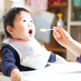 『おふくろの味』 は幼少期の食事の記憶 幼児食は和食中心を心がけましょう