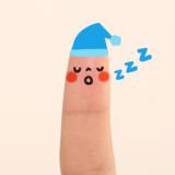 こどもの睡眠の質をUPして成長に影響を及ぼす「いびき」や「歯ぎしり」を治しましょ