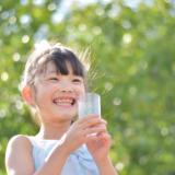 日常生活に「フッ素」を積極的に摂り入れると虫歯予防・初期虫歯の進行抑制につながります