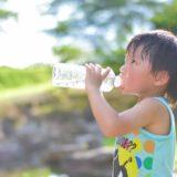 水分補給は水・お茶で十分!甘い飲み物と上手く付き合い、楽しく水分補給をして暑さを乗り切ろう!