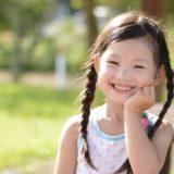 「かわいい」といわれるお顔の特徴、実はお口の機能が弱いサインかもしれません